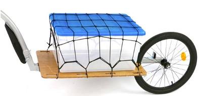 remorque-velo-mono-roue-pour-chargement-cargo-weehoo_full_3