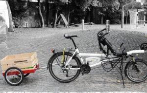 remorque-velo-plateau-pour-bagages-hinterher_full_6