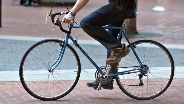 Repérez les 6 principaux défauts que peut rencontrer votre roue vélo