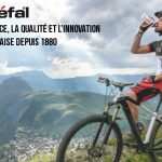 Zefal, marque d'accessoires de cyclisme