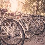 politique de développement de l'usage du vélo pour les transports du quotidien
