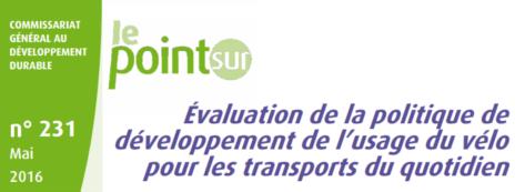 developpement-usage-du-velo-pour-tranports-au-quotidien-evaluation
