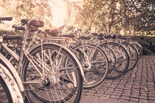 Politique transport : bilan positif pour le vélo
