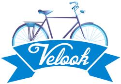 logo-velook-velo-d-occasion