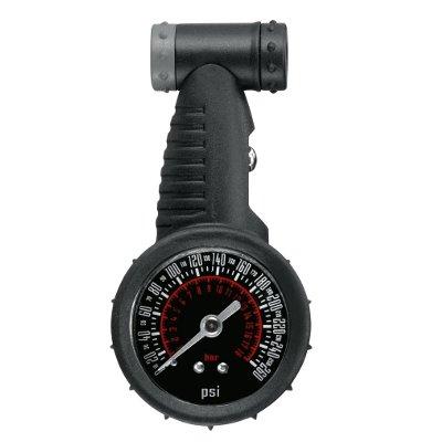 manometre-analogique-valve-schrader-et-presta_full