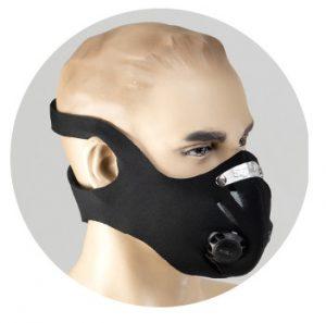 masque-anti-pollution-alien-setlaz_full