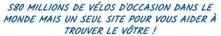 slogan-velook-velo-d-occasion