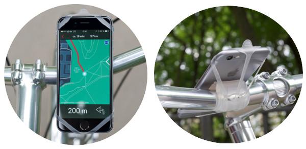 support-smartphone-sur-guidon-de-velo-finn_full_4
