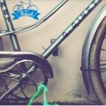 Velook, la solution pour trouver un vélo d'occasion