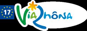 ViaRhôna devient EuroVelo 17