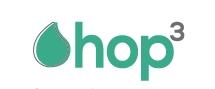 Logo Hop Cube
