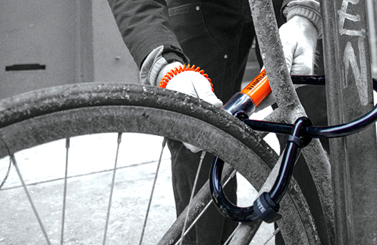 Se faire rembourser son vélo volé : les 6 choses à savoir sur l'ATPO de Kryptonite