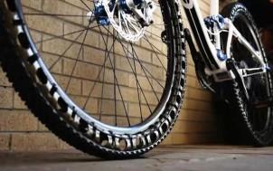 Comment fabrique-t-on un pneu pour vélo ?