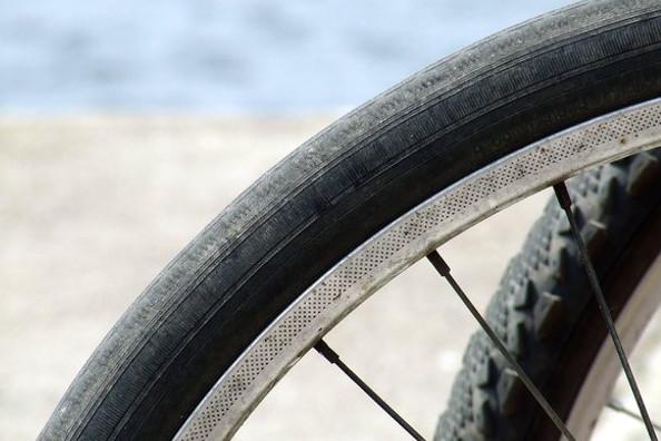 Connaissez-vous bien le fonctionnement de votre roue ?