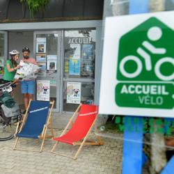 accueil vélo francette