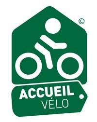 accueil vélo marque france velo tourisme
