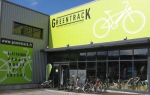 IMG_greentrack