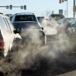 pollution preferez le velo