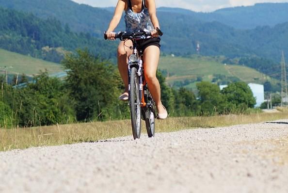 Géovélo : le GPS pour cyclistes
