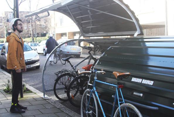 Paris en Selle : l'association qui oeuvre pour le vélo dans la capitale