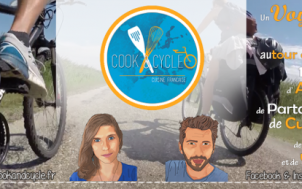 Cook&Cycle-principale