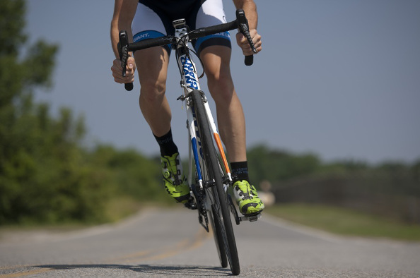Améliorer son confort à vélo face aux différentes pathologies