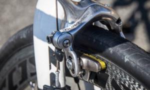 Réglages des freins de vélo