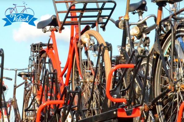 Septembre sera le mois de tous les records pour les bourses aux vélos !