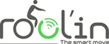 Logo Rool'in 2016 OK vect