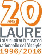 Loi sur l'air et l'utilisation rationnelle de l'énergie