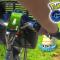 Pokémon go à vélo : les accessoires cyclistes indispensables