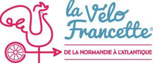 Vélo Francette circuit cycle