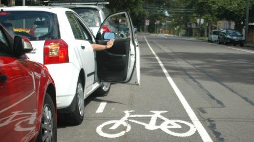 Responsabilité civile du cycliste : anticiper les comportements