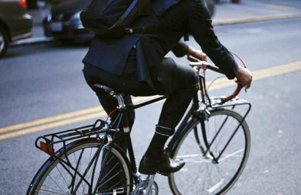 L'indemnité kilométrique vélo : aussi pour la fonction publique !