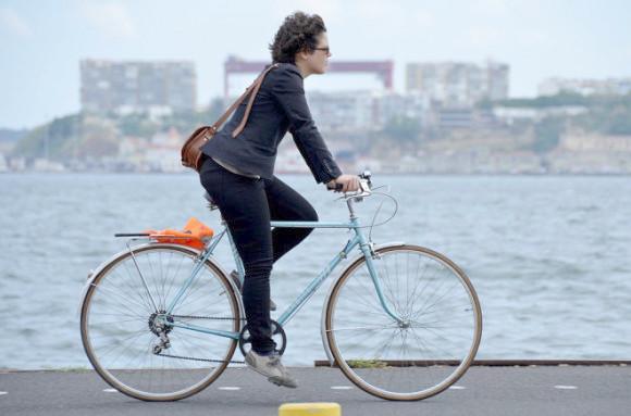 Semaine de la mobilité 2016 : misez sur le vélo !