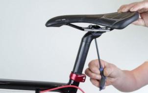 Comment bien choisir sa selle de vélo