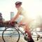 La pratique du vélo pour perdre du poids efficament