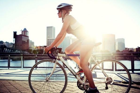 Le vélo : le meilleur moyen pour perdre du poids