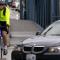 Code de la route : quelques règles à rappeler au cycliste