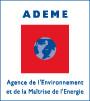 Agence Ademe sur l'environnement et l'énergie