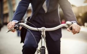 aller-au-travail-a-bicyclette
