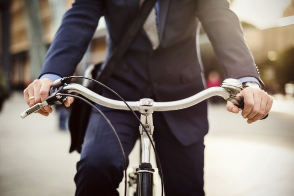 L'équipement indispensable pour le vélotaffeur