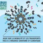 Mieux respirer en ville : le guide destiné aux élus locaux