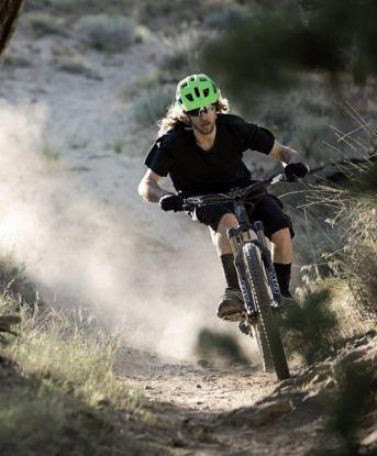 Casques vélo Route de la marque Smith