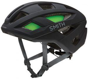 Nouveauté Smith : le casque cycliste Smith Route