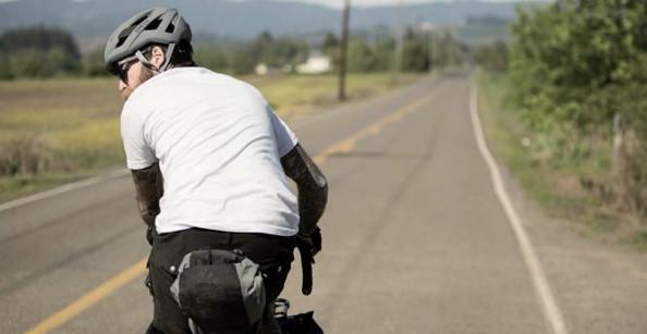 SMITH lance Route et Rover, ses nouveaux casques vélo