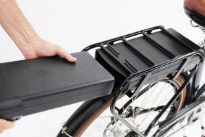 Entretenir la batterie de son vélo à assistance électrique