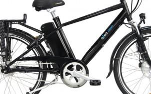 Comment recycler la batterie usée de son vélo à assistance électrique