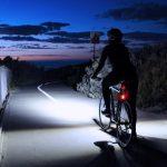 cyclistes-brillez-a-velo
