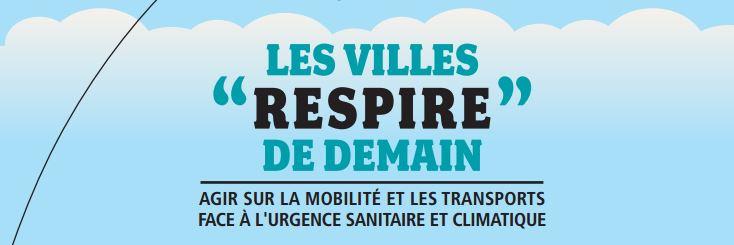 Guide mobilité réseau action climat